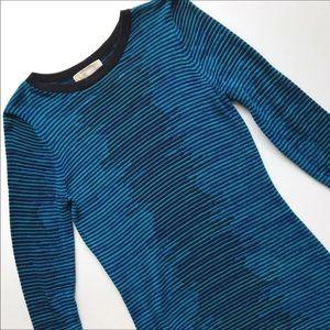 Michael Kors Knit Dress